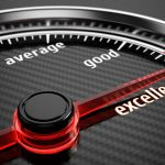 כיצד ציון איכות משפיע על ביצועי הקמפיין שלכם בגוגל?