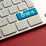 10 דרכים אפקטיביות עבור שיווק מקצועי באינטרנט