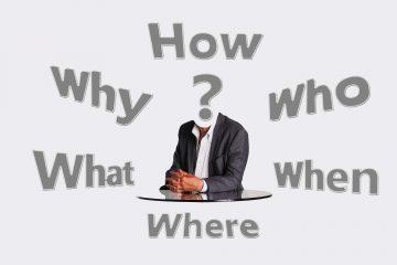 שאלות שחובה לשאול לפני ששוכרים שירותי פרסום בגוגל?